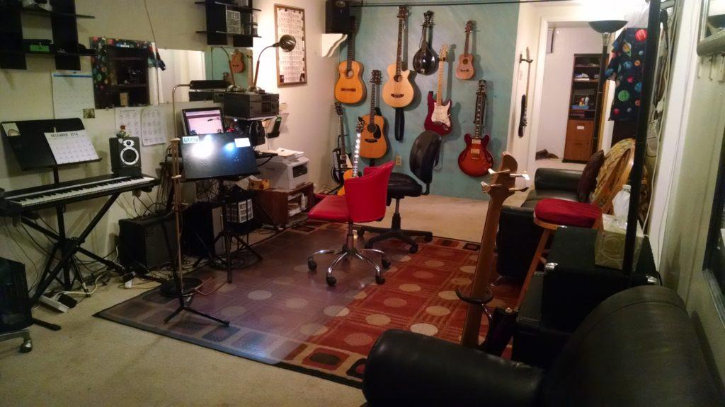 studio-120716a